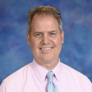 Scott McWilliam's Profile Photo