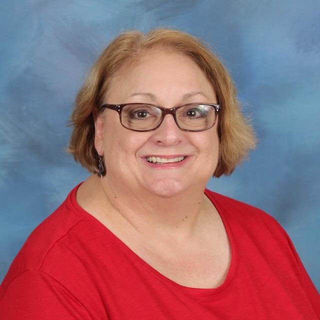 Rebekah Bouye's Profile Photo