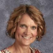 Cathy Jaehnen's Profile Photo