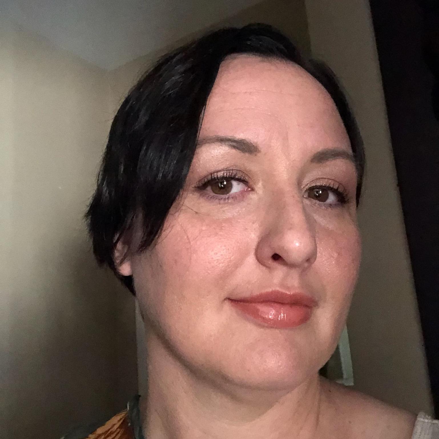 Melony Martindale's Profile Photo