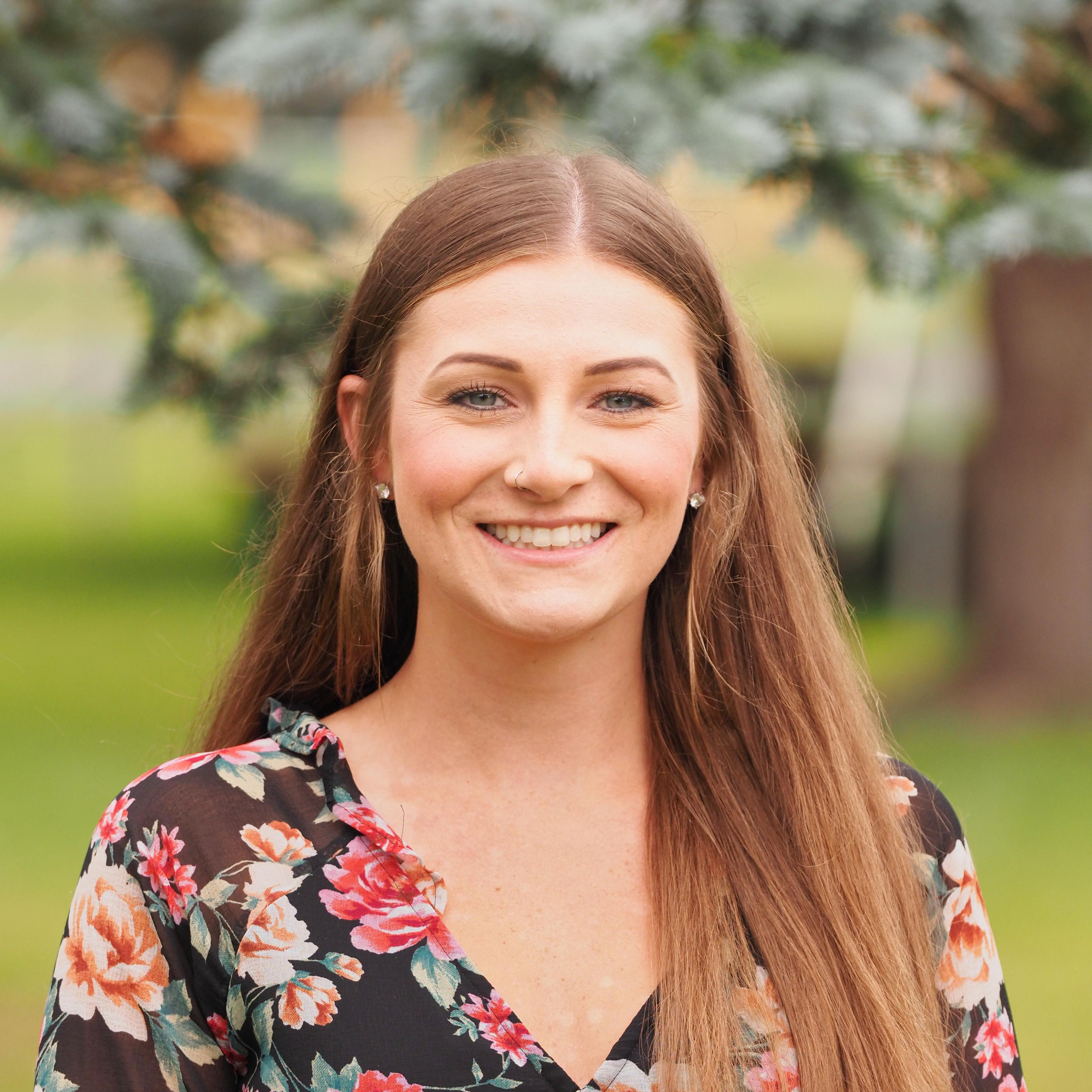 Devyn Wainscott's Profile Photo