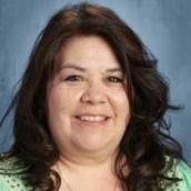 Joyce Pena's Profile Photo