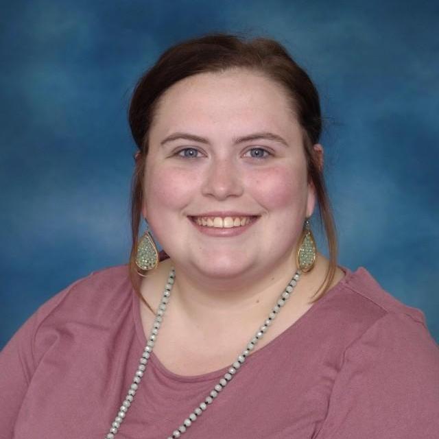 Emily Weichert's Profile Photo