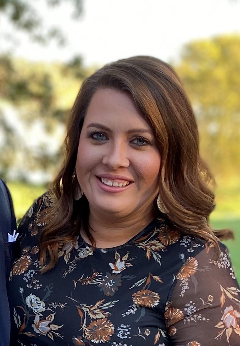 Hillary Bowen - Assistant Coach
