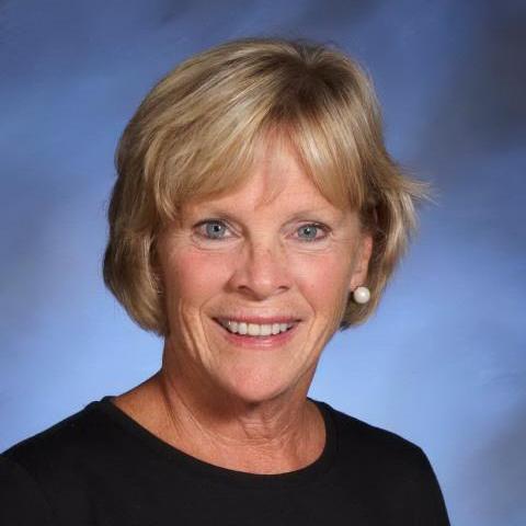 Suzanne Shipley's Profile Photo