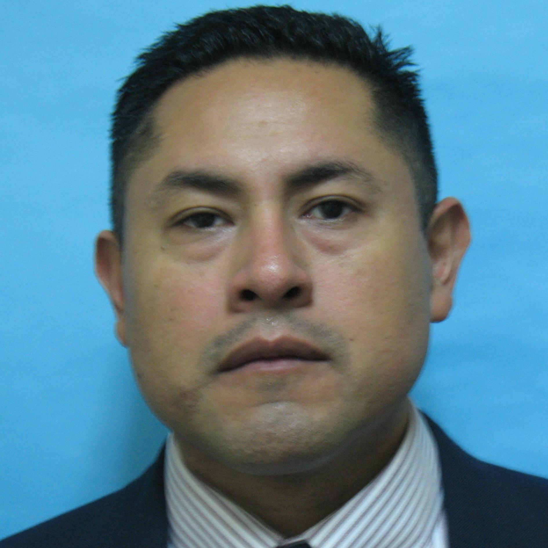 Daniel Garza's Profile Photo