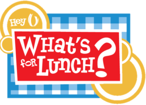 Whats-for-Lunch-300x216.png