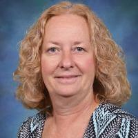 Lori Schoenberger's Profile Photo