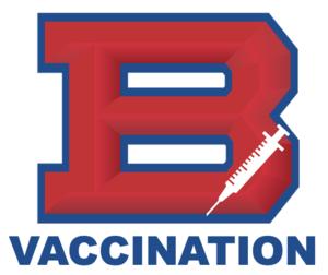 Vaccination logo