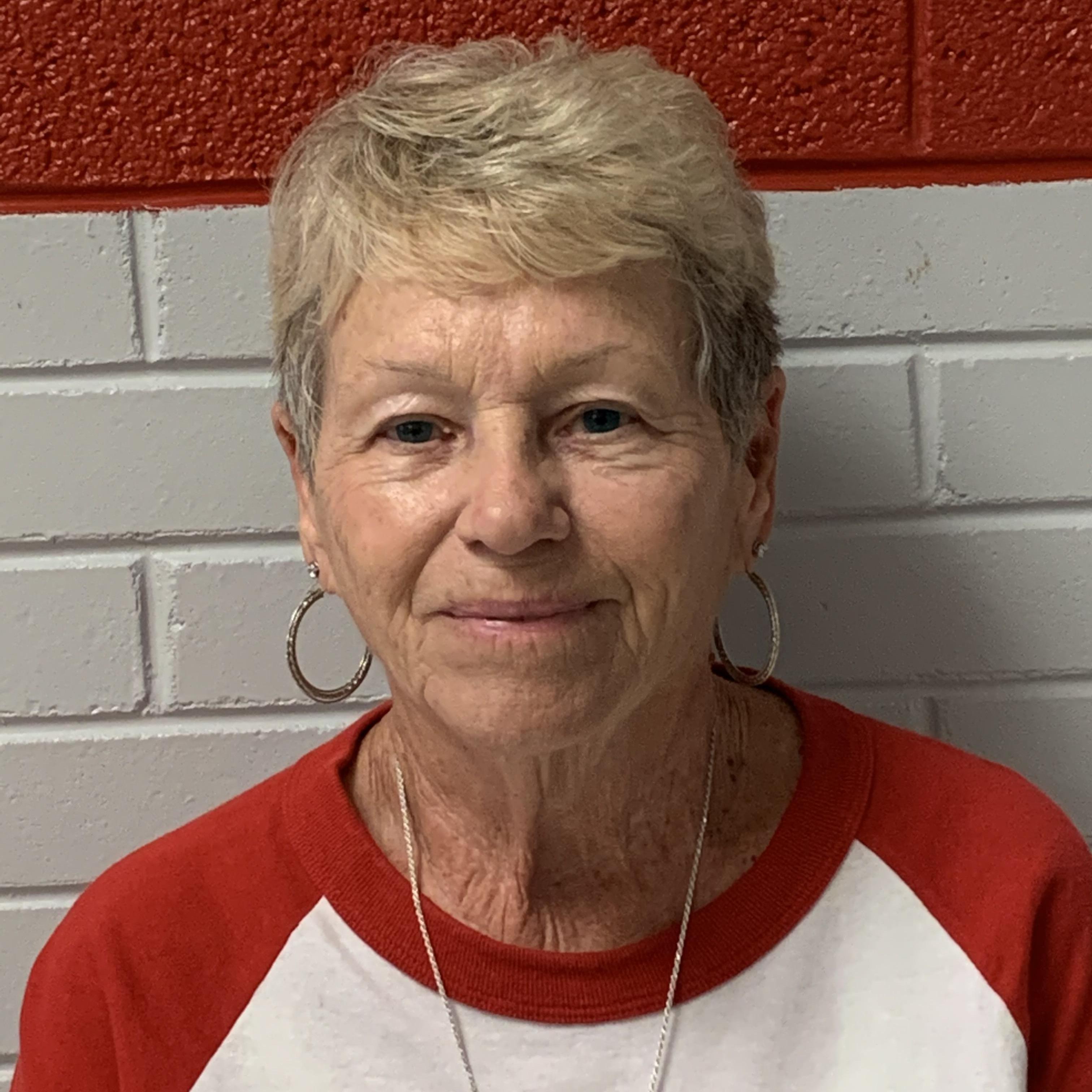 Helen Kocian's Profile Photo