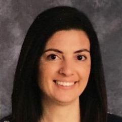 Elisa Flores's Profile Photo