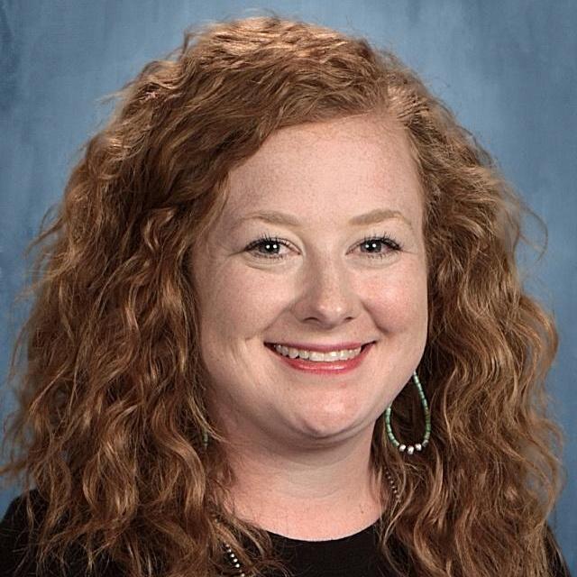 Melani Howell's Profile Photo