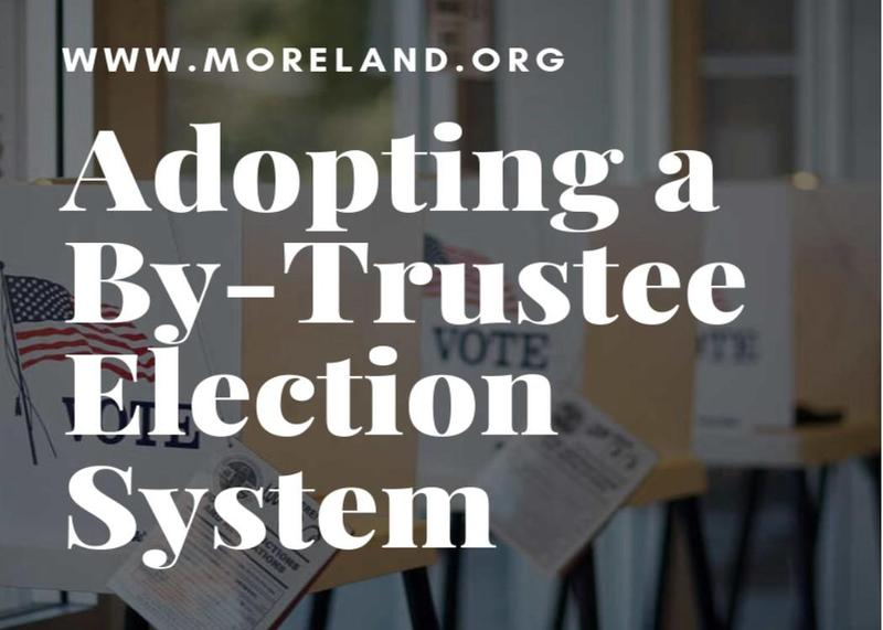 Adopting a By-Trustee Election System Thumbnail Image