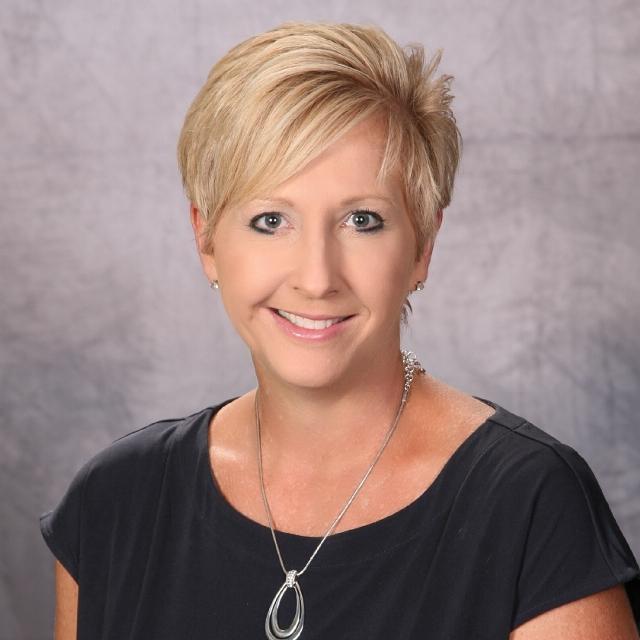 Sandi Brewer's Profile Photo