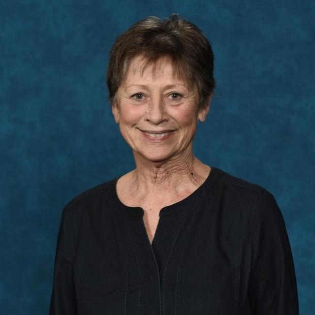 Anita Davis's Profile Photo