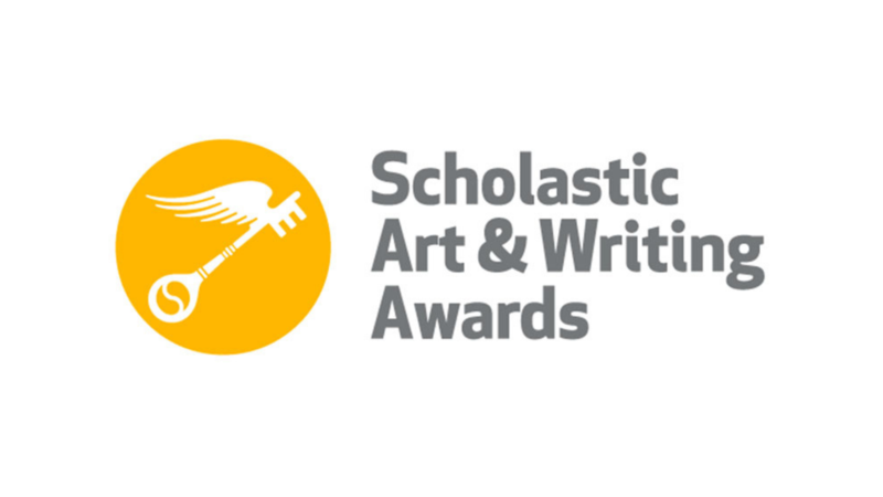 Scholastic Arts Awards