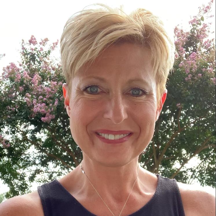 Melissa Mielitz's Profile Photo