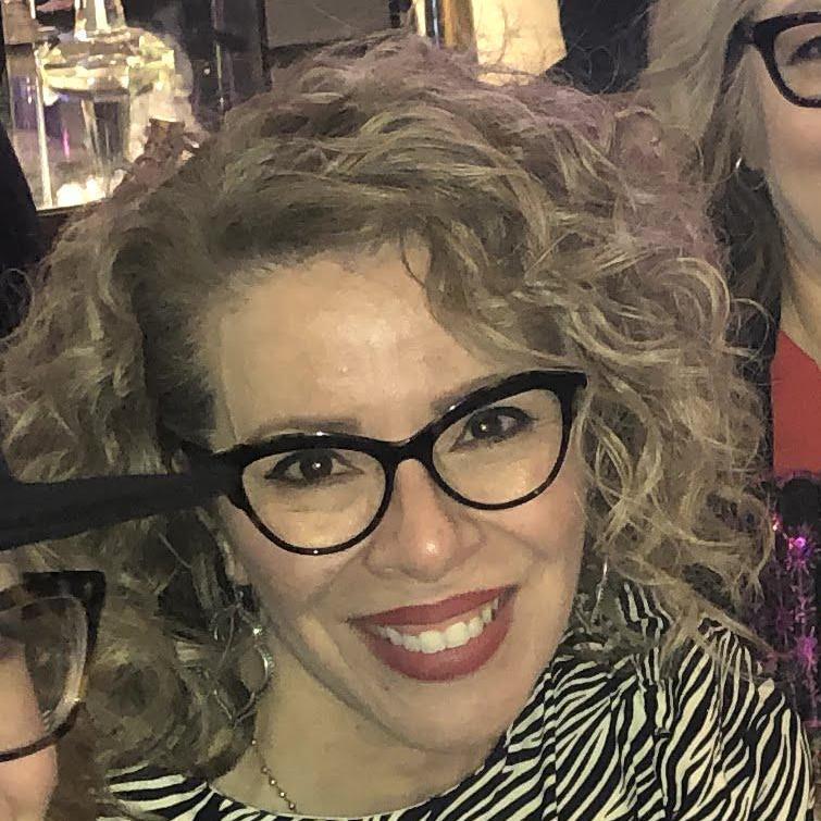 Janette Alonzo's Profile Photo