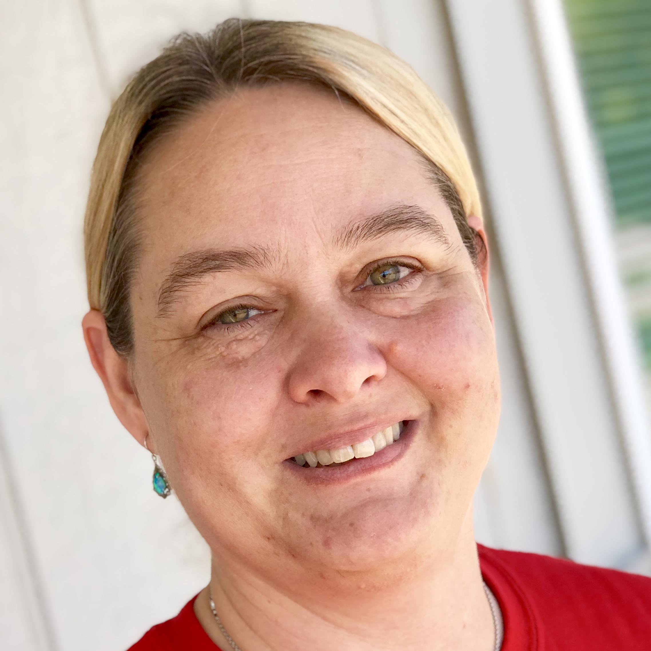 Linda Payne's Profile Photo