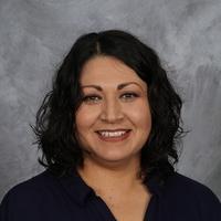 Aira Villalobos's Profile Photo