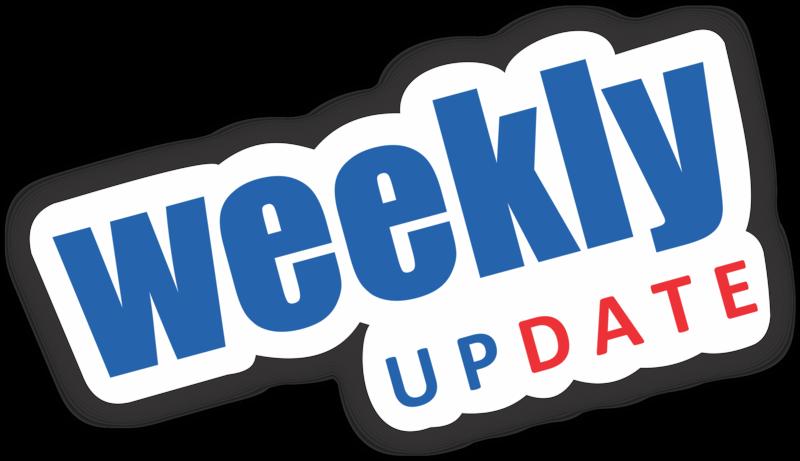 Sweeney Weekly Update 3-27-20 Thumbnail Image