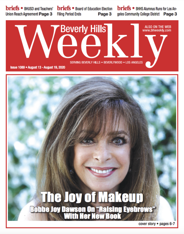 BH Weekly Issue 1089