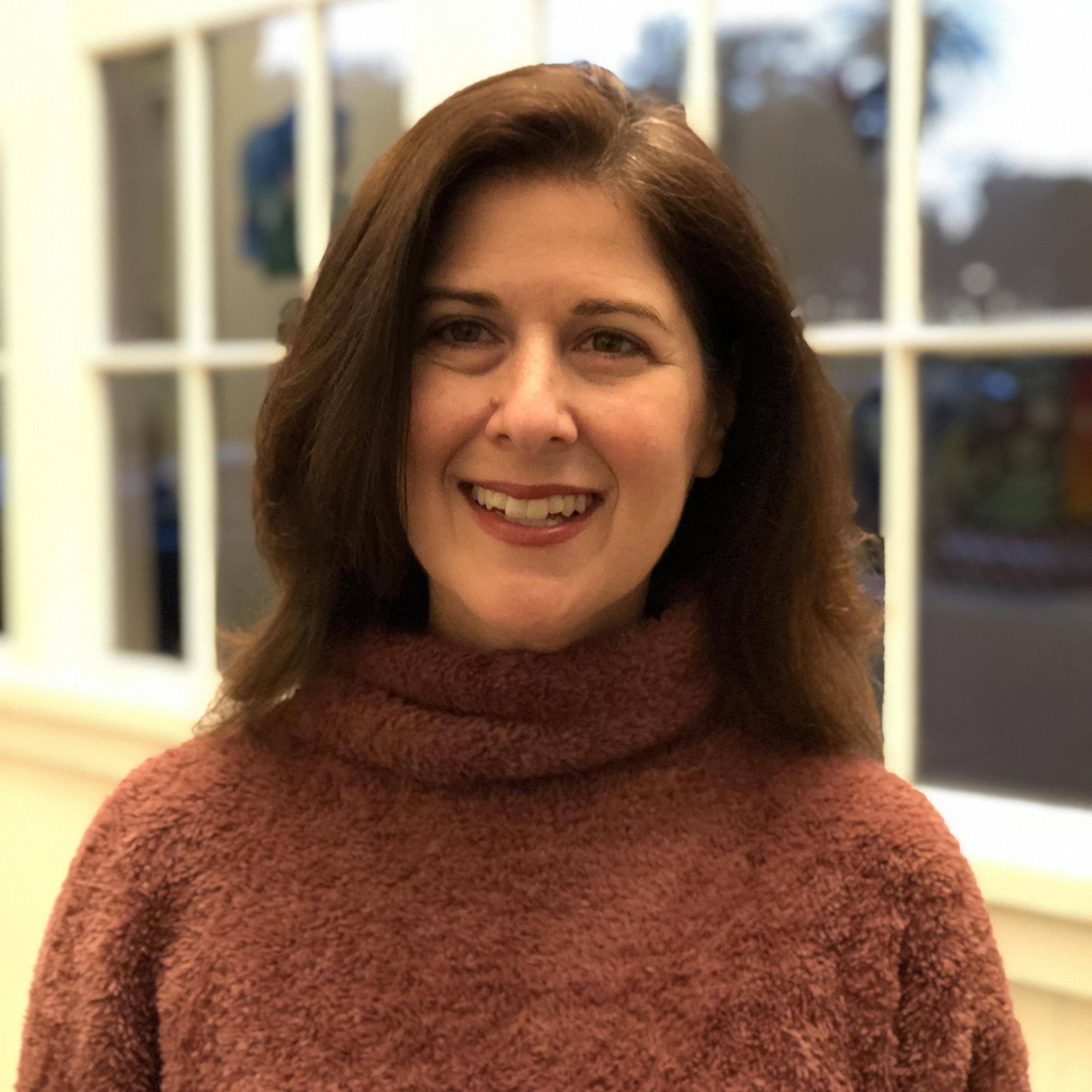 Lora Blum's Profile Photo