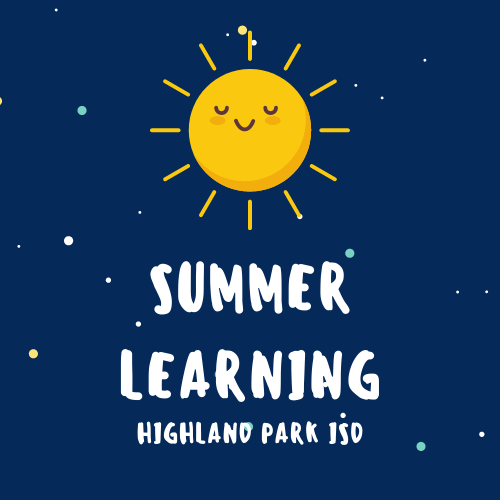 District launches summer learning website Featured Photo
