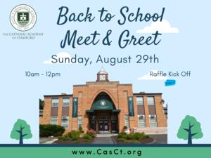 Back to School Meet + Greet.png