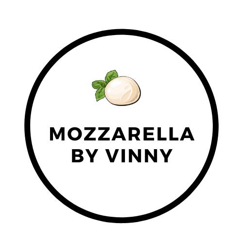 Mozzarella by Vinny