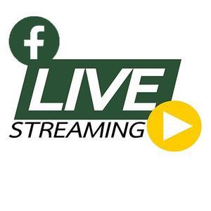 livestreamingiconf.jpg