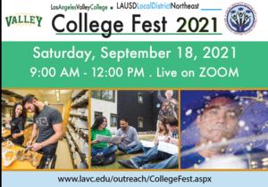LAVC College Fest 2021.png