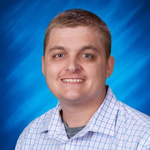 Mark Loll's Profile Photo