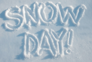 SNow day.png
