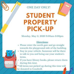 Student Property - Flyer.JPG
