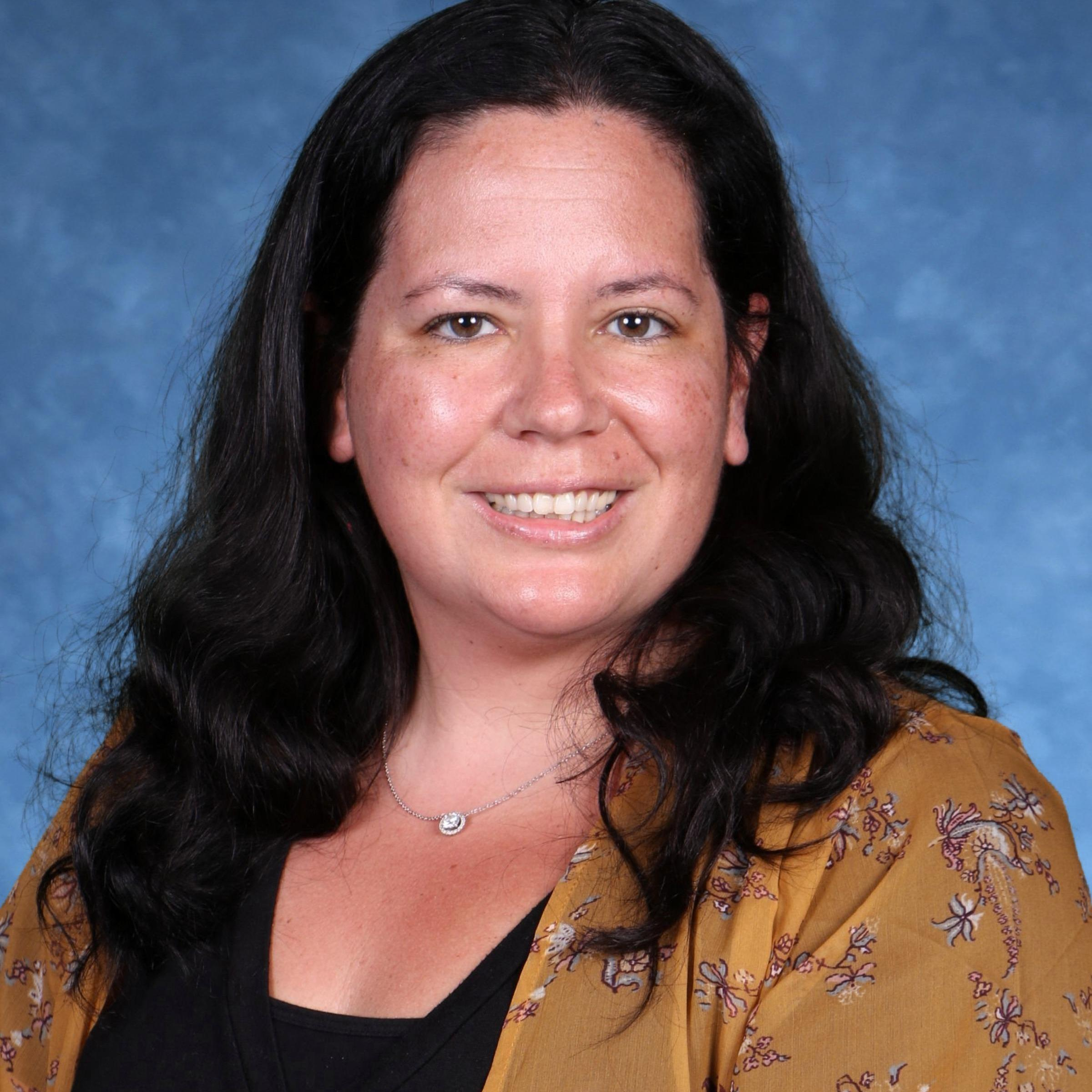 Lauren Valsamis's Profile Photo