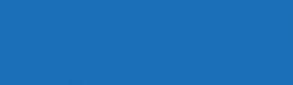 ICES Logo