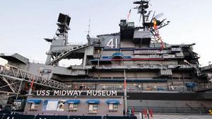 Midway Museum.jpg