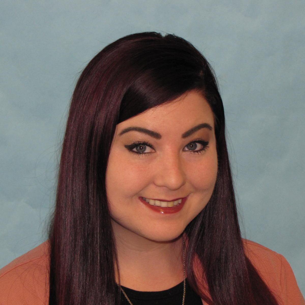 Amanda Methven, M. Ed's Profile Photo