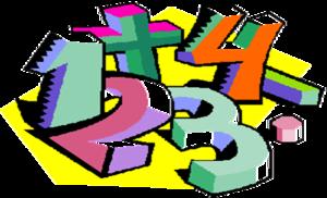 Math symbols color.png