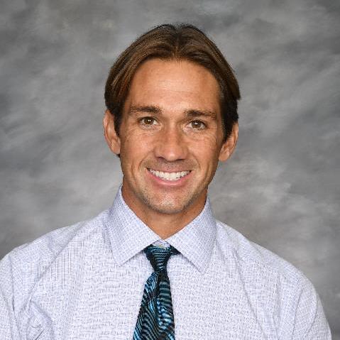 Michael Wanmer's Profile Photo