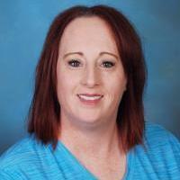 Castillo Holly's Profile Photo