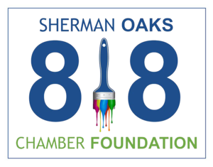 SO Chamber Foundation
