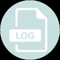 Absence Verification Log