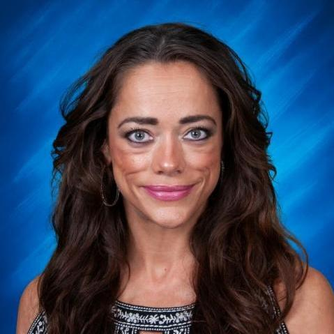 Heidi Johnson's Profile Photo