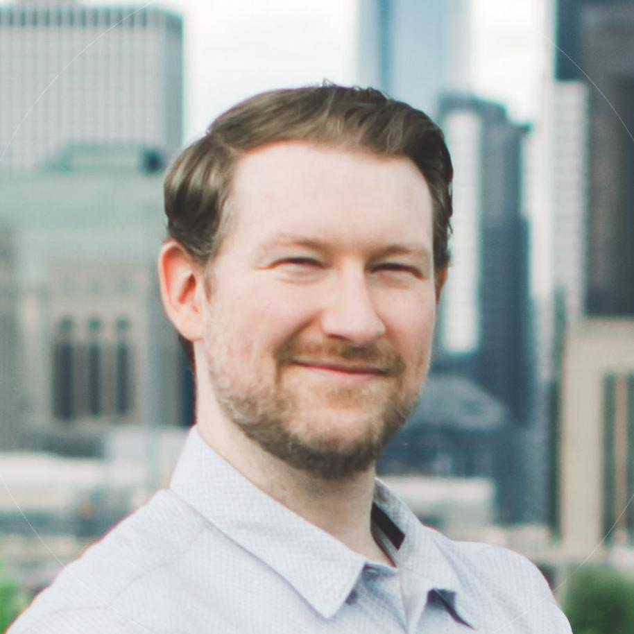 Kyle Cobban's Profile Photo