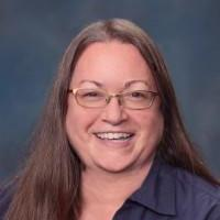 Sandra Gross's Profile Photo