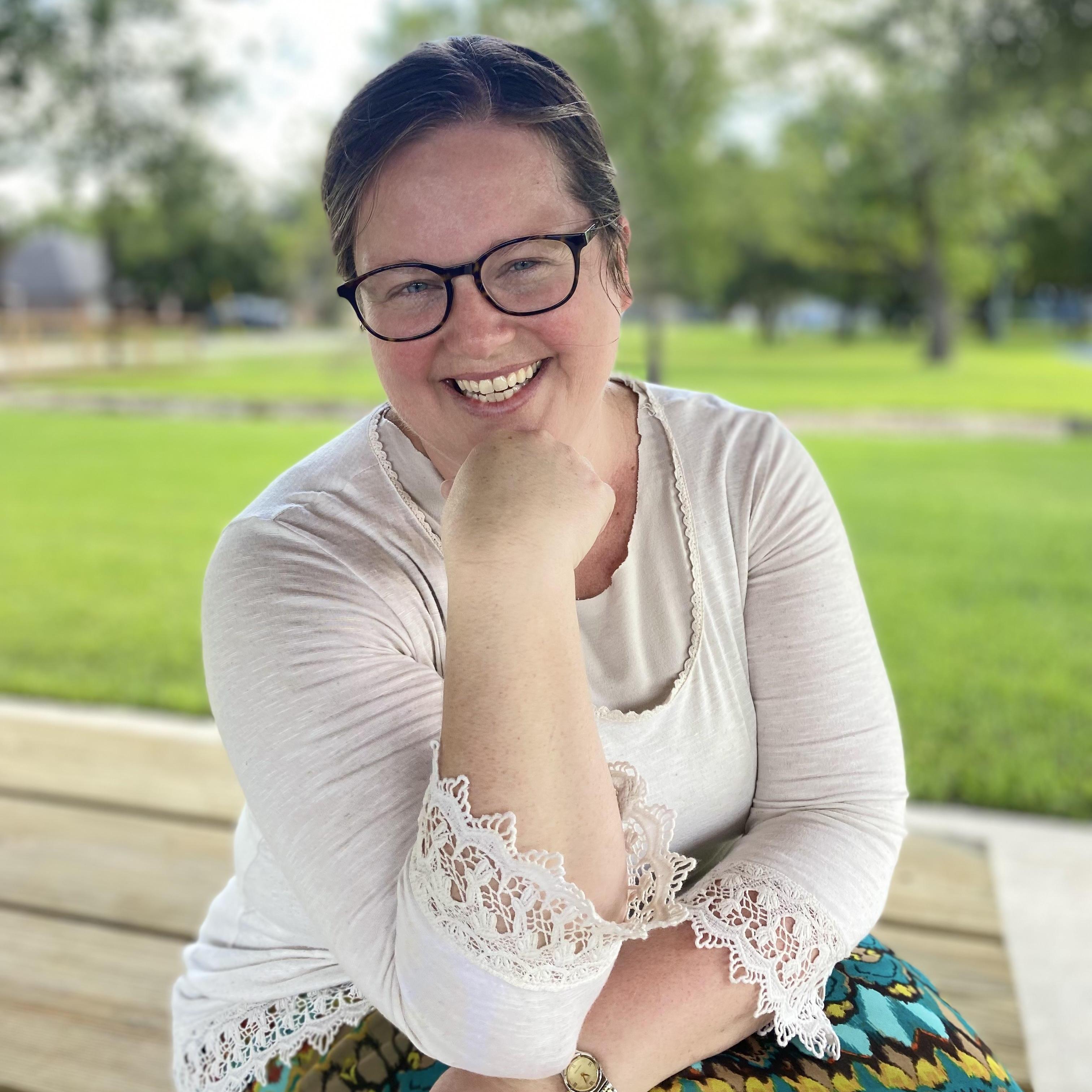 Shannon Fox's Profile Photo