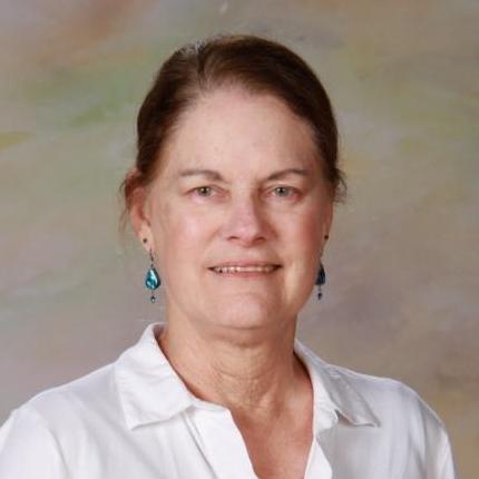 Sharryl Norris's Profile Photo