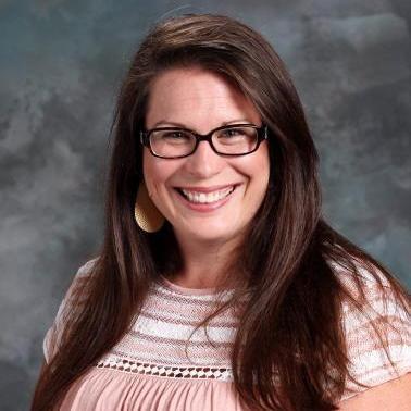 Monica Nunn's Profile Photo